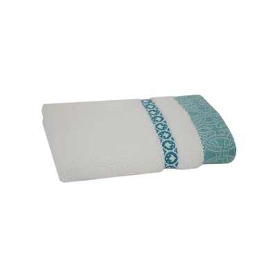Washcloth Color: Teal