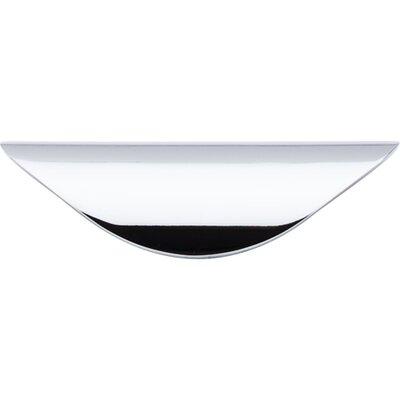"""Nouveau 1 1/4"""" Centre Cup Pull M413"""