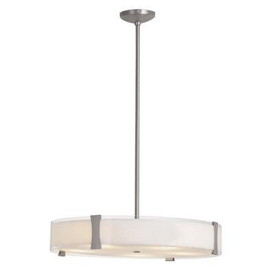 Pastrana 4-Light Pendant