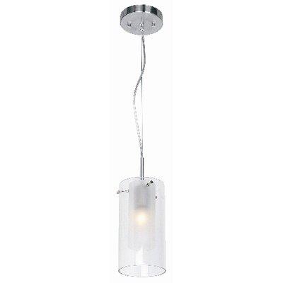 Jessop 1-Light Mini Pendant