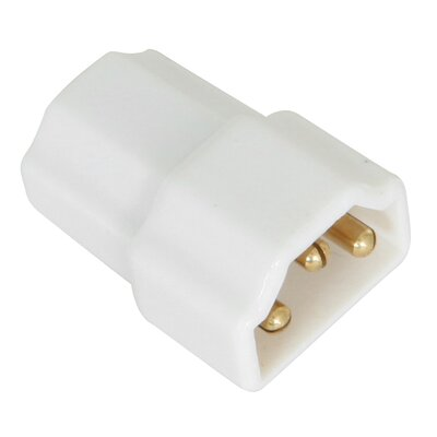 InteLED Connector