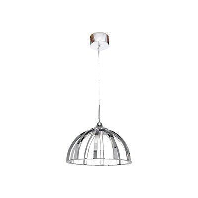 Bodner 300-Light Bowl Pendant