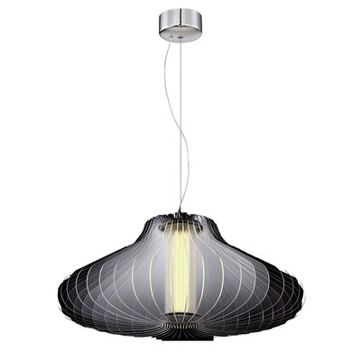 Stonebridge 1-Light Mini Pendant
