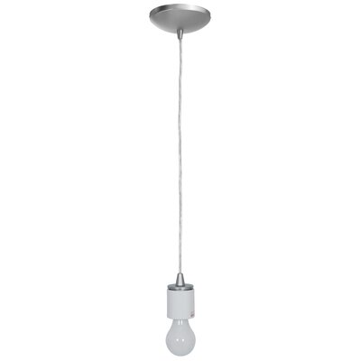 Sydney 1-Light Mini Pendant