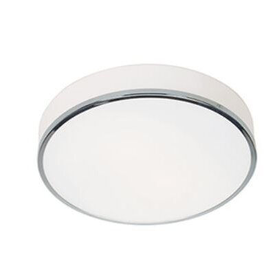 Aero Dimmable Flush Mount