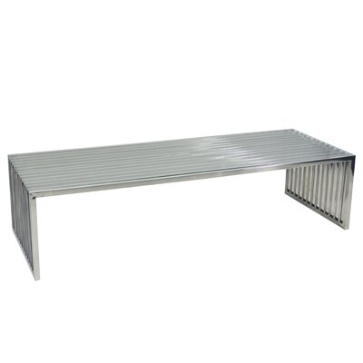Prisco Coffee Table