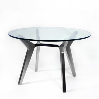 Rendell Dining Table