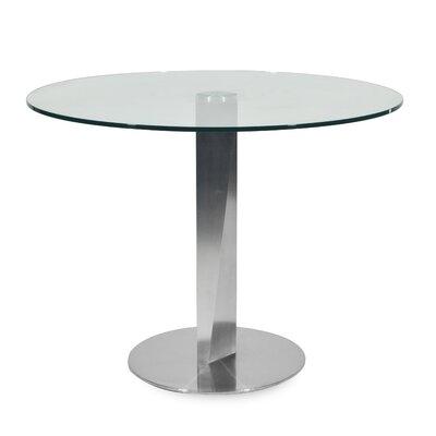 Oviedo Dining Table