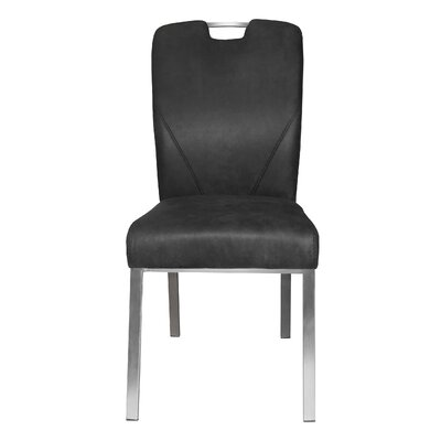 Lynx Side Chair