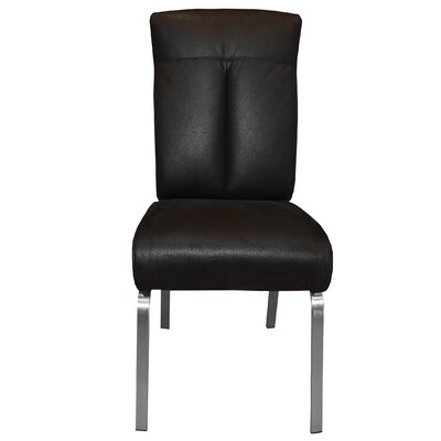 Leonis Side Chair