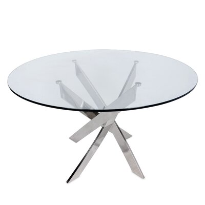 Loki Dining Table