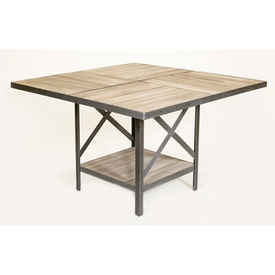Fourz Dining Table