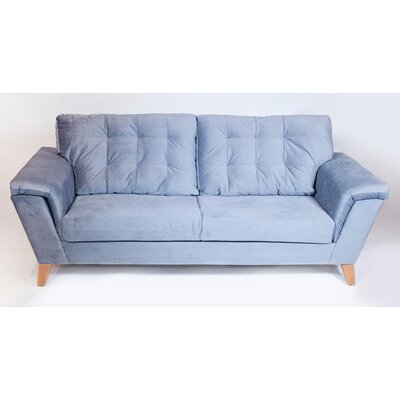 Sarik Loveseat