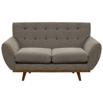 Olivenza Loveseat