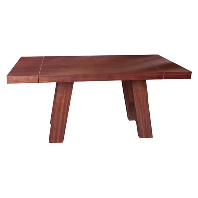 Zia Parota Dining Table
