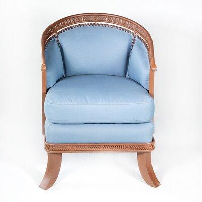 Haugen Armchair
