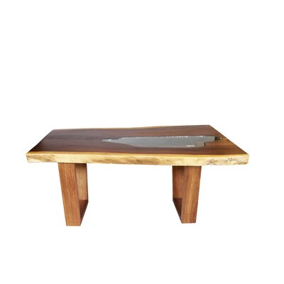 Parkerson Dining Table