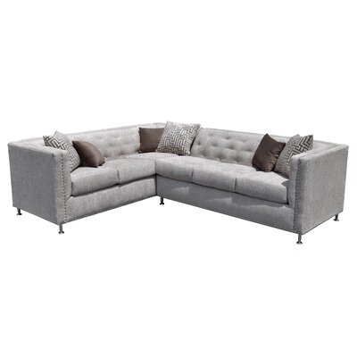 Alexis Sectional