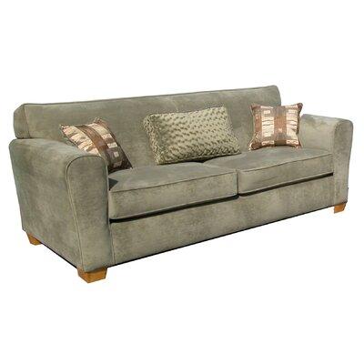 Dixon Sofa