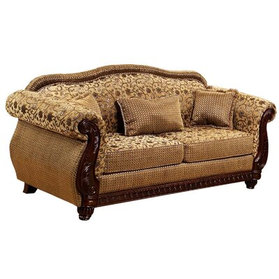 New England Sofa