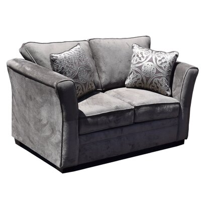 Gorden Loveseat