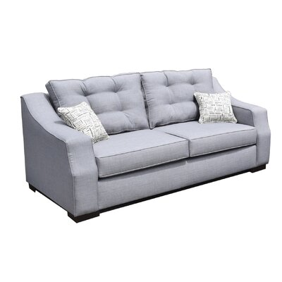 Cloe Sofa