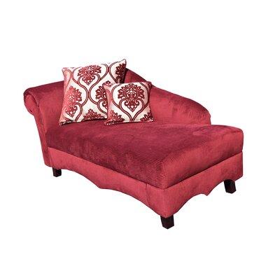 Jenny Chaise Lounge