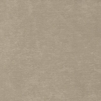 Marilla Right Facing Sectional Upholstery: London Beige
