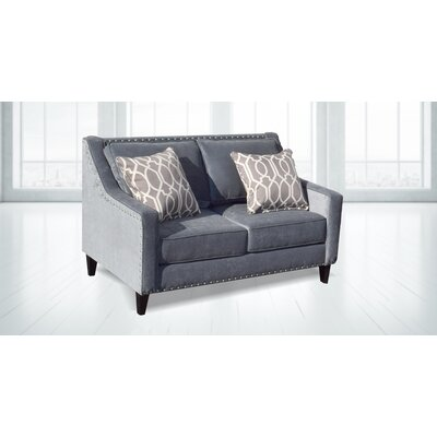 Mervela Loveseat