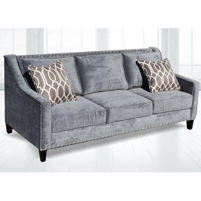 Mervela Sofa
