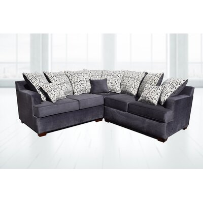 Charlesford Sectional