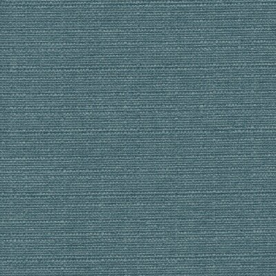 Marilla Sectional Upholstery: Conquest Aqua