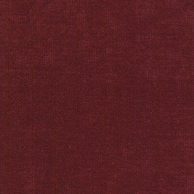 Marilla Sectional Upholstery: London Burgundy