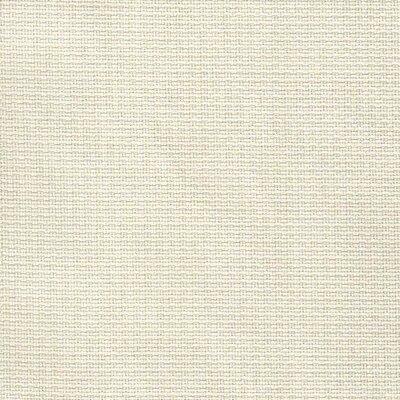 Marilla Sectional Upholstery: Casandra Ivory