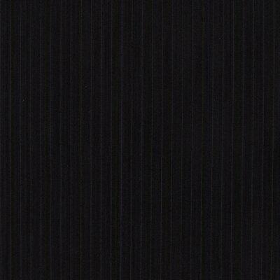 Brygon Creek Sectional Upholstery: Superstar Black