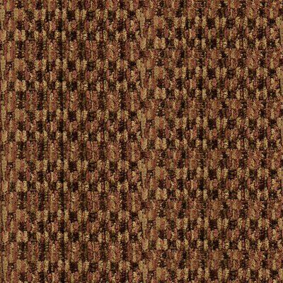 Brygon Creek Sectional Upholstery: Django Grove