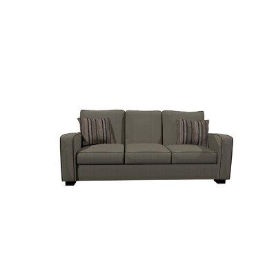 Cheriton Textura Sofa