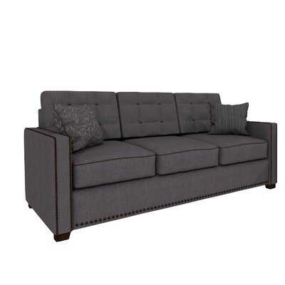 Bakerstown Foam and Fiber Sofa