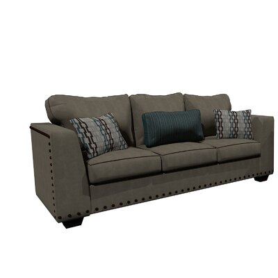 Cherryford Sofa