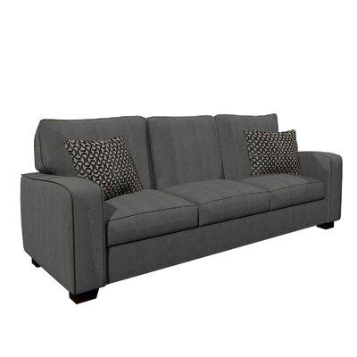 Cheriton Tarzan Sofa
