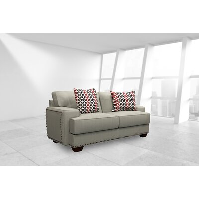 Jhon Loveseat