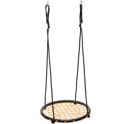 Spider Web Swing SWG-ORG-60
