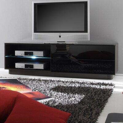 Cedarvale 63 TV Stand