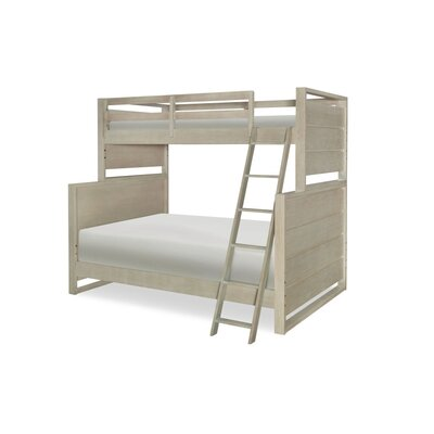 Indio Bunk Bed Size: Full