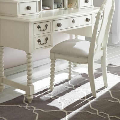 Inspirations Wendy Bellissimo Writing Desk Product Picture 7330