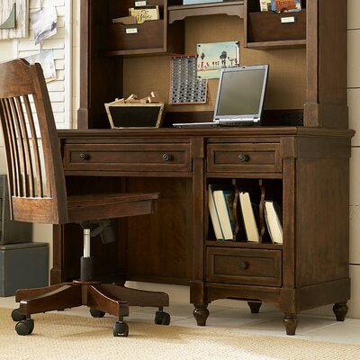 Big Sur Wendy Bellissimo Drawers Rem Dividers Desk Product Picture 7330