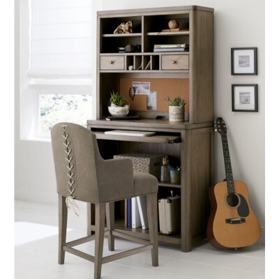 Big Sky Wendy Bellissimo Writing Desk Product Picture 7330