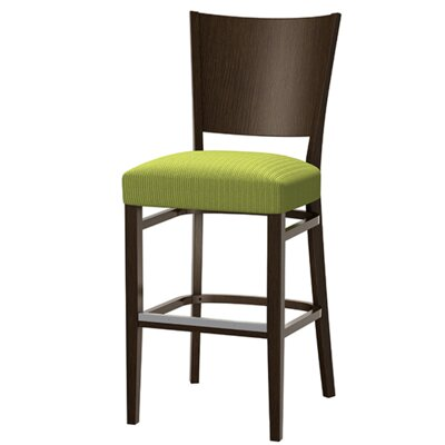 Beckett Bar Stool