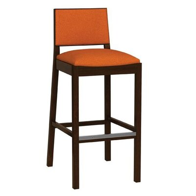 Brooklyn PSPB Bar Stool