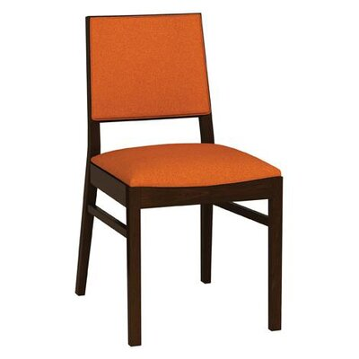 Brooklyn PSPB Side Chair